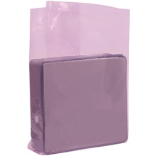 Anti-Static Gusseted Poly Bags